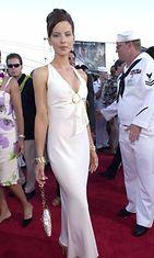 Pearl Harbor -maailmanensi-ilta 2001