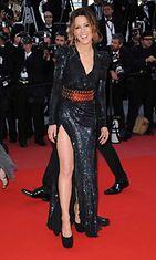 Biutiful -ensi-ilta, 63rd Cannes Film Festival 2010
