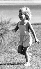 Drew Barrymore 1979