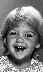 Drew Barrymore 1977