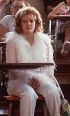 1999 Drew Barrymore Pakko olla in -elokuvassa.