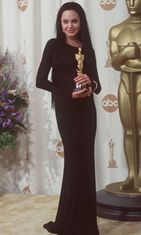 Oscarit 2000