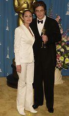 Oscarit 2001