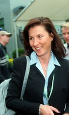 Erja Häkkinen 1999