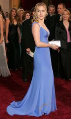 Kate Winslet, 77th Annual Academy Awards