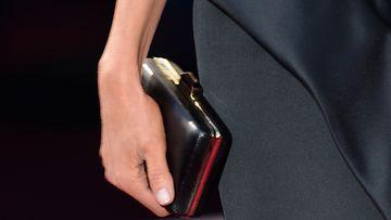 Giuliana Rancicin laukku