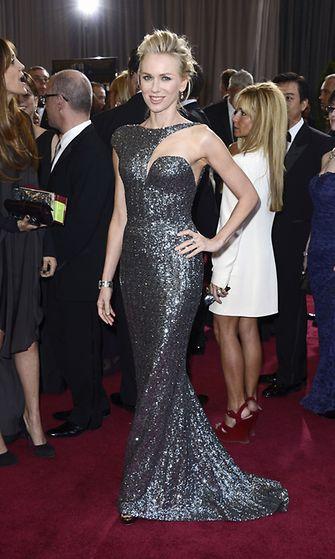 Naomi Watts Oscarit 2013
