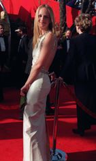 Helen Hunt,  71st Academy Awards