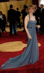 79th Annual Academy Awards 2007