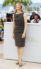 64th Annual Cannes Film Festival 2011