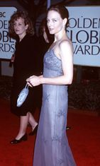 56th Annual Golden Globe Awards, 1999