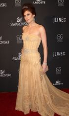 11th Annual Costume Designers Guild Awards, 2009