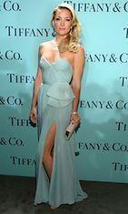 Kate Hudson 18.4.2013.