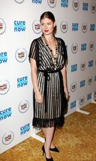 Cure Autism Now's 10th Anniversary Gala, 2005