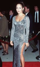 1997 Jennifer Lopez