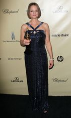 The Weinstein Company's 2013 Golden Globe Awards After Party, 2013