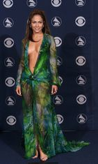 42nd Annual Grammy Awards 2000