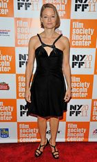 2011 New York Film Festival