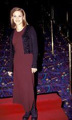 Fear-elokuvan ensi-ilta Australiassa, 1996