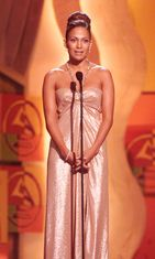 1st Annual Latin Grammy Awards 2000