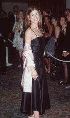 10th Annual GLAAD Media Awards Gala, 1999