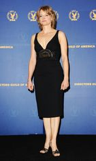 62nd Annual Directors Guild Of America Awards 2010