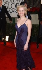 59th Annual Golden Globe Awards 2002