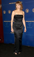 61st Annual DGA Awards 2009