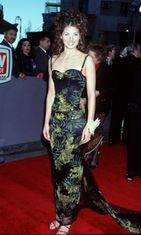 First Annual TV Guide Awards, 1999