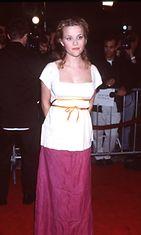Julmia aikeita -elokuvan ensi-ilta, 1999