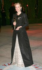 Vanity Fair Oscar Party 2006