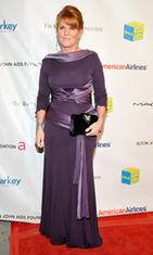 "10th Annual Elton John AIDS Foundation's ""An Enduring Vision"", 2011"