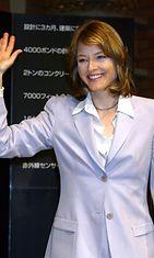 Panic Room Japanissa, 2002
