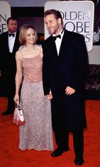 2000 Golden Globe Awards