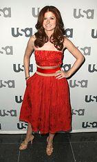 2008 USA Network Upfront