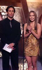 41st Annual Grammy Awards 1999