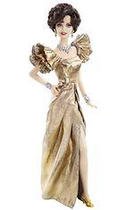 2011: Dynastia-sarjan Alexis Carrington Colby, eli näyttelijä Joan Collins.