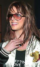 Maaliskuu 2004