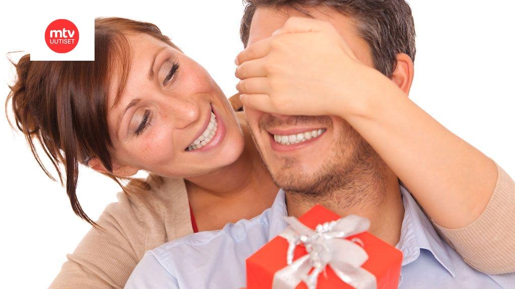 extroverts ja introvertti dating