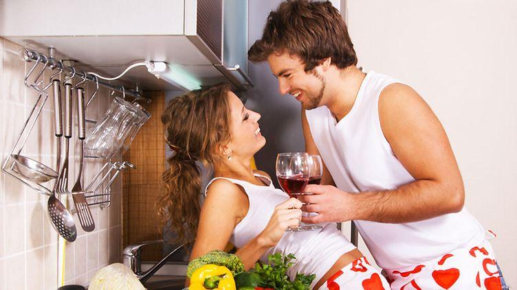 lakeja noin dating alaikäisiä Pohjois-Carolinassa