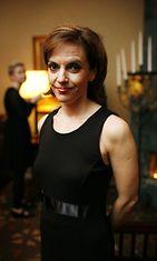 Anna-Leena Härkönen vuonna 2006