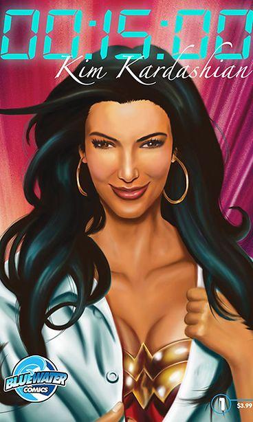 supersankari nainen Iisalmi