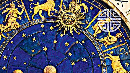 astrologinen kartta ilmainen tulkinta Hameenlinna