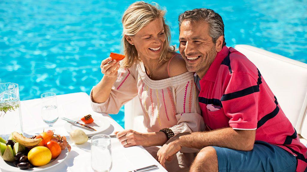 dating palvelu hinnat 100 vapaa Norja dating site