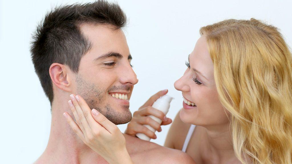 Bbw ilmaisia seksiä vaimo miehiä, kalu cam hallitseva, kerava pienet porno.