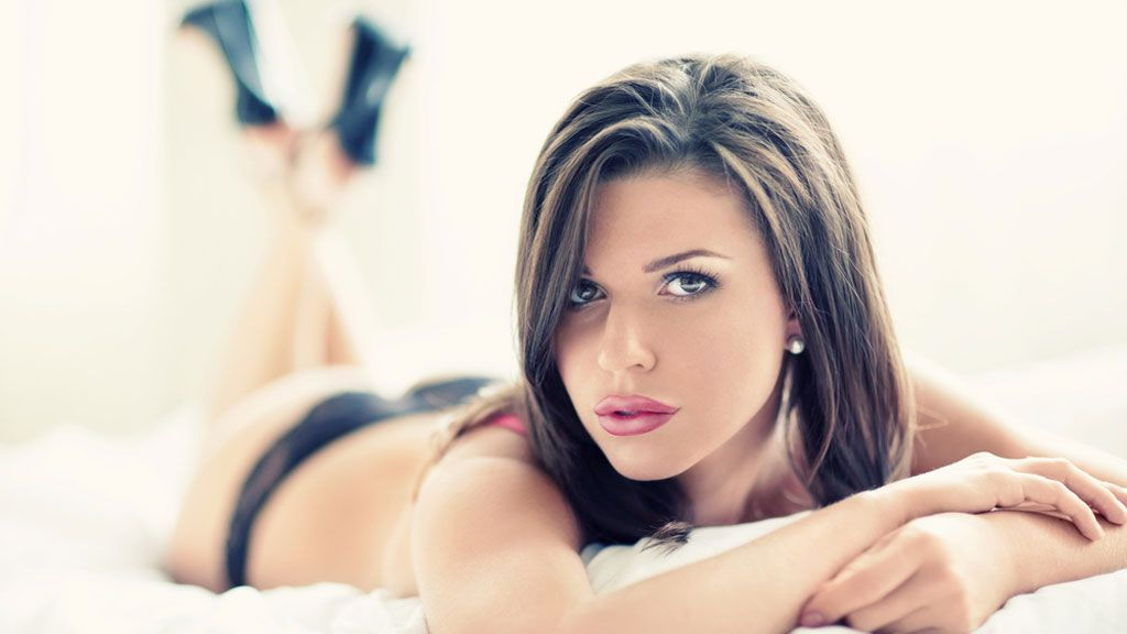 seksiasennot kuvia nainen etsii nuorta miestä