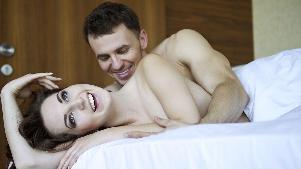 eroottinen foorumi kuinka ejakuloida