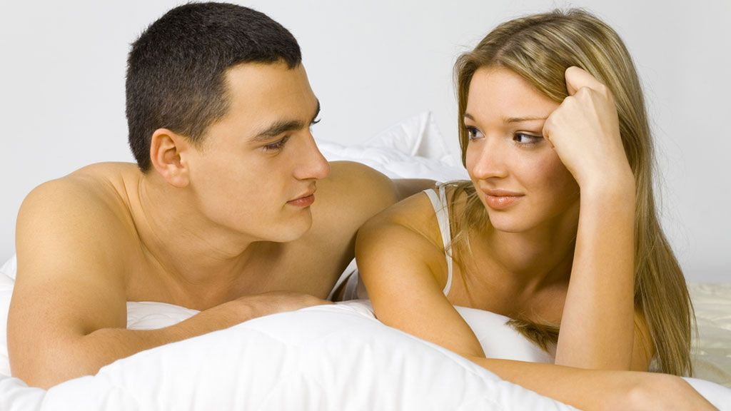 mitä nainen haluaa sängyssä vanhempia naisia