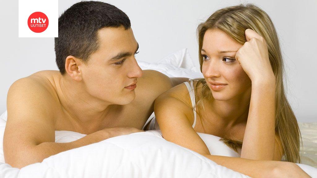 Musta Afrikkalainen dating sites