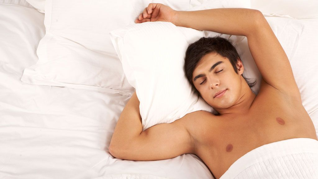 seksiä sängyssä sveden porno